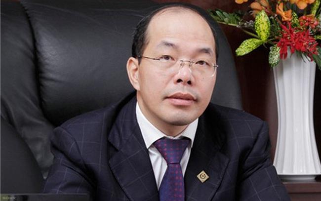 OCB chuẩn bị niêm yết HoSE, vợ chồng chủ tịch ngân hàng đăng ký mua vào hơn hơn 25 triệu cổ phiếu