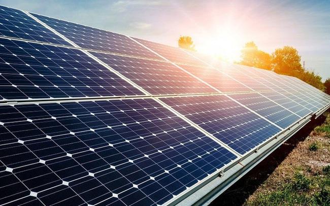 HSBC cho 2 công ty của REE vay hơn 800 tỷ đồng đầu tư điện mặt trời