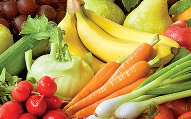 List thực phẩm ăn sống là tốt nhất và list thực phẩm nấu chín mới tốt: Biết để tận dụng nhiều dưỡng chất nhất!