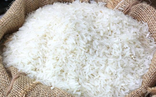 Philippines sẽ tăng nhập khẩu gạo do bão