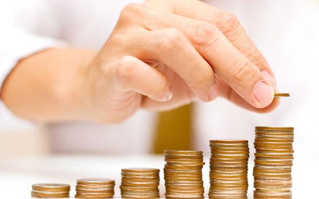 Cổ phiếu tăng mạnh Cơ điện lạnh REE vẫn muốn mua 1 triệu cổ phiếu quỹ để làm nguồn thưởng cho cán bộ cấp cao