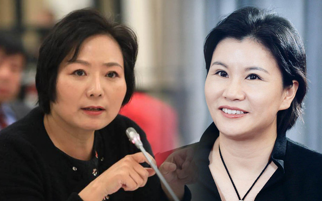 Công thức chung giúp các nữ tỷ phú hàng đầu Trung Quốc đi lên từ người làm công: Từ 0 lên 1 luôn khó hơn từ 1 đến 100