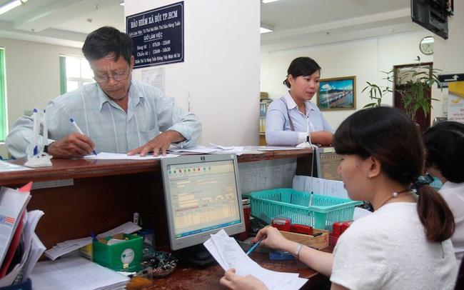 Chế độ người lao động được nhận khi doanh nghiệp phá sản năm 2021