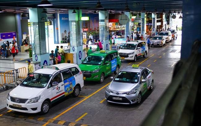 Nhà xe Sân bay Tân Sơn Nhất kinh doanh lời lãi ra sao?