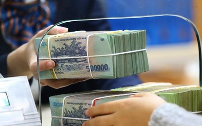 40 doanh nghiệp đầu tiên tiếp cận được gói 16.000 tỷ đồng lãi suất 0%