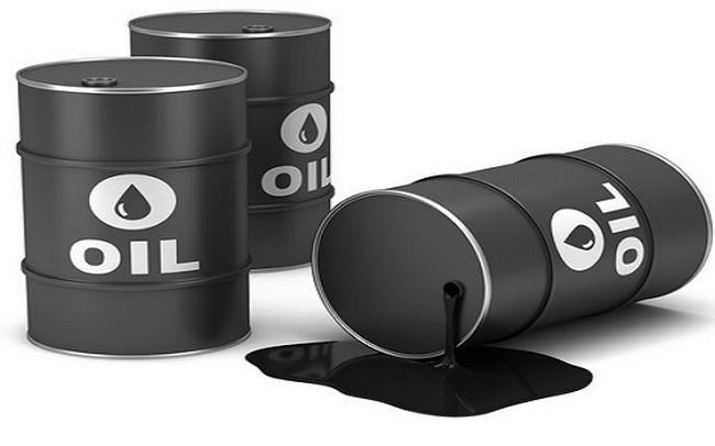 Giá dầu tiến tới tuần tăng thứ 3 liên tiếp