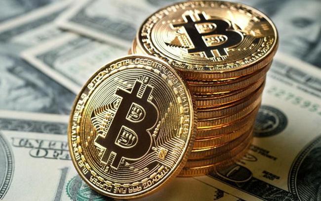 """Tăng """"điên cuồng"""", giá Bitcoin tiệm cận mốc 19.000 USD"""