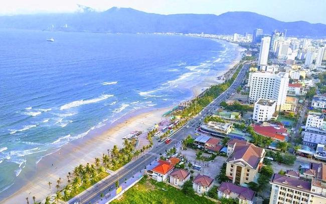 Thời điểm vàng để đầu tư vào bất động sản nghỉ dưỡng ven biển