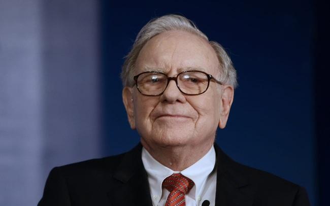 Danh mục đầu tư giá trị hơn 245 tỷ USD của Berkshire Hathaway