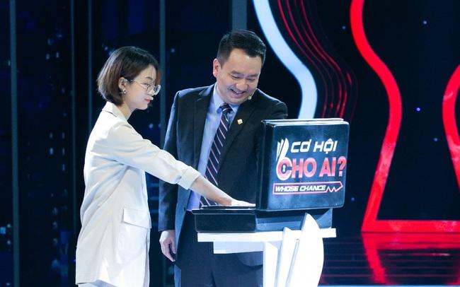Đánh bật đối thủ 13 năm kinh nghiệm, ứng viên 25 tuổi được Sếp PNJ Lê Trí Thông mạnh tay chi lương 30 triệu mời về đầu quân