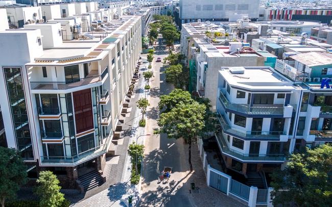 [Kinh Nghiệm Đầu Tư] Có tiềm lực tài chính tốt, đầu tư vào căn hộ cao cấp ở trung tâm hay nhà phố, biệt thự trong các khu đô thị mới