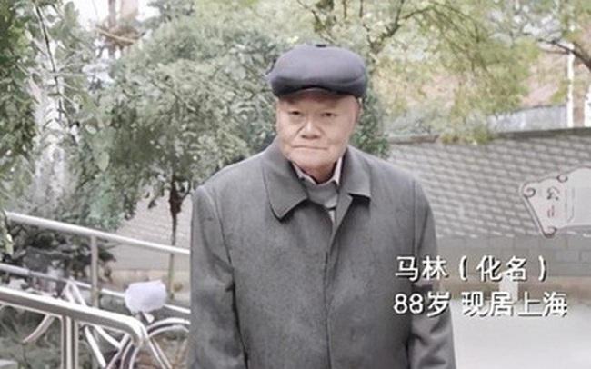 Bất ngờ tặng hàng xóm căn nhà gần 10,6 tỷ đồng, cụ ông 88 tuổi khiến dư luận khóc thét vì ẩn tình đằng sau hành động khó hiểu này