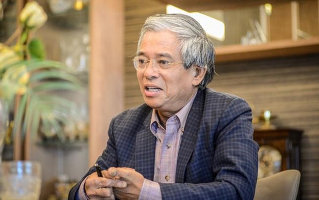 """""""Quan hệ Việt - Mỹ có nhiều cơ sở để ngày càng phát triển mạnh hơn"""""""