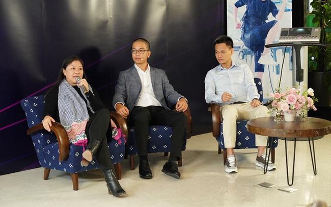Hơn 20% mô hình nhượng quyền hiện nay thất bại và 3 nguyên nhân chính theo chuyên gia Nguyễn Phi Vân