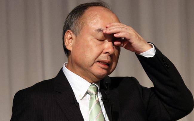 """""""Không hiểu Bitcoin"""", ông chủ SoftBank vẫn đầu tư khoảng 200 triệu USD"""