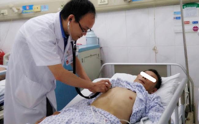 6 người phải nhập viện vì tổn thương thận, lý do đến từ sai lầm khi chế biến loại rau nhiều người yêu thích