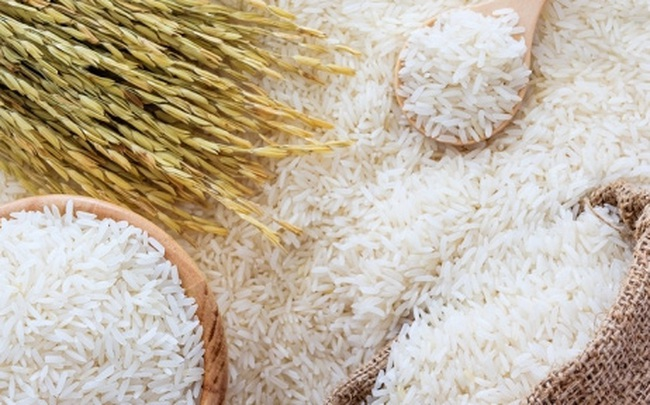 Banglades mua thêm gạo, Philippines dừng mua
