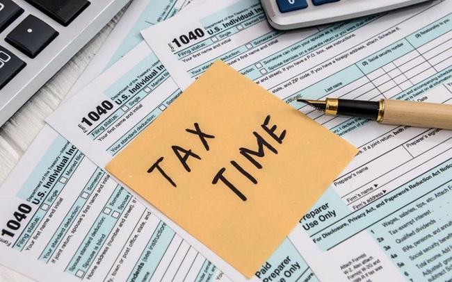 Quy định thuế mới: Quý 4 lãi quá cao so với dự tính có thể bị phạt