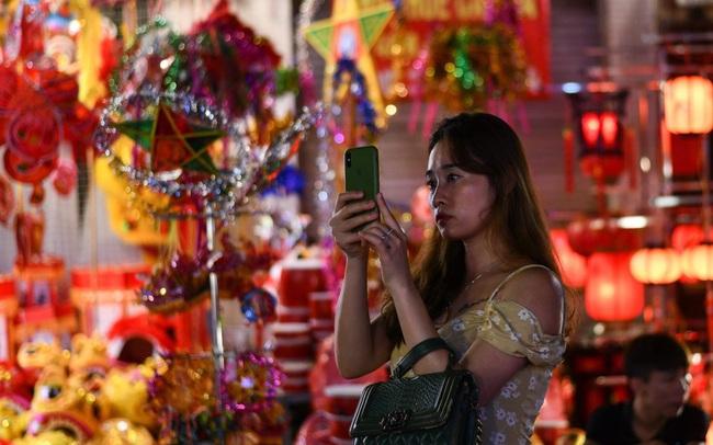 Asia Times: Việt Nam sẽ một lần nữa khiến các nước trong khu vực phải 'ghen tị'