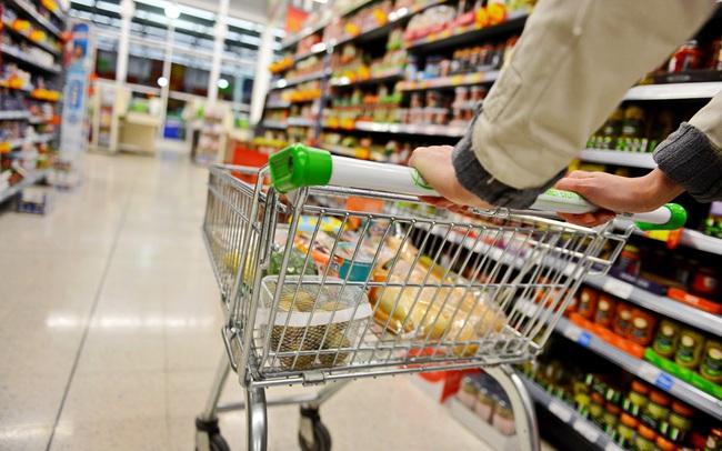 [Góc lành mạnh] Bác sĩ tiết lộ 3 mẹo nhỏ khi đi mua sắm có thể thay đổi cuộc sống của bạn