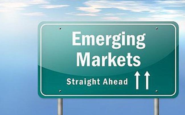 Nới room ngoại sẽ góp phần thúc đẩy tiến trình nâng hạng thị trường