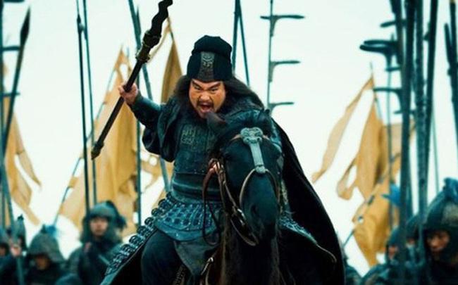 Bị 8 đại tướng của Tào Tháo bao vây, Trương Phi chỉ có đường chết, dựa vào đâu mà ông có thể thoát nạn dễ dàng?