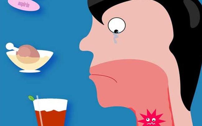 Tính cách quyết định tuổi thọ? Nghiên cứu phát hiện: Có 3 kiểu tính cách dễ mắc bệnh ung thư hơn cả