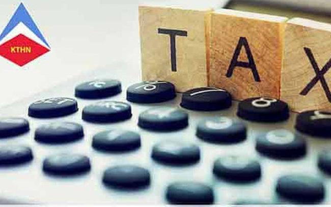 Nghị định 126: Ngàn doanh nghiệp trước nguy cơ nhận án phạt thuế mới