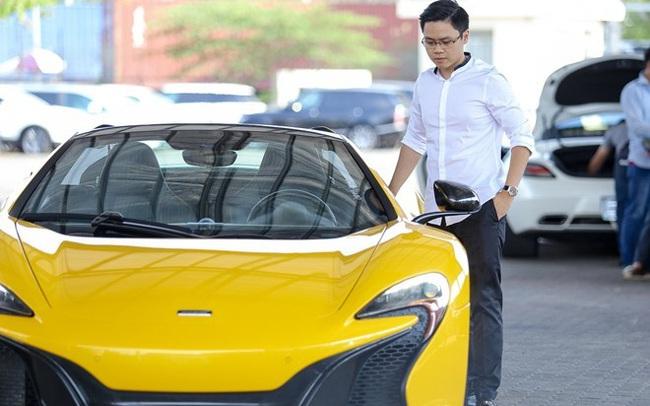 Khối tài sản cả nghìn tỷ của gia đình Phan Thành và mối quan hệ chặt chẽ với Capella Holdings của doanh nhân Nguyễn Cao Trí