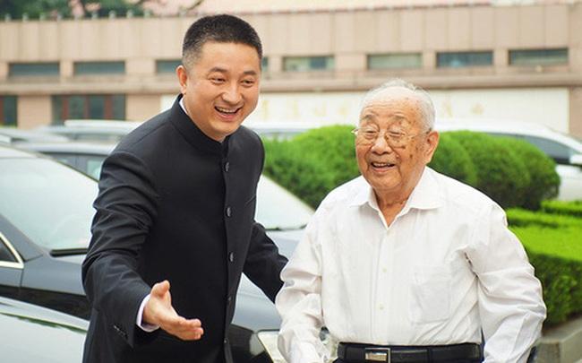 """Quốc y Đại sư TQ 95 tuổi: Bí quyết ăn uống lành mạnh nhất, đó là 5 cái """"một chút"""" kỳ diệu"""
