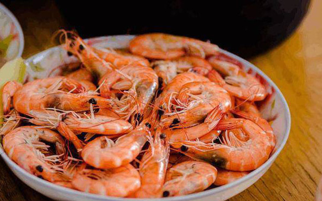 """6 thực phẩm được công nhận là """"mối nguy"""" nhất trong nhà hàng, đầu bếp luôn từ chối ăn nhưng khách nào tới cũng gọi"""