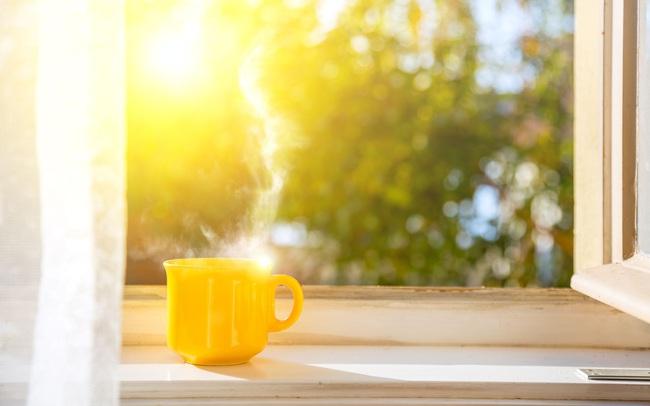 Người có cuộc sống hiệu quả không lãng phí thời gian buổi sáng để làm 7 thói quen này, ai cũng nên loại bỏ sớm