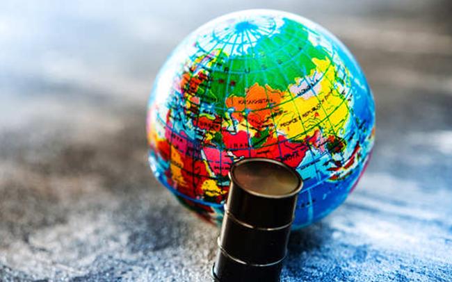 Vì sao OPEC+ vẫn tính chuyện kéo dài thời gian giảm sản lượng dù giá dầu tăng nhanh?