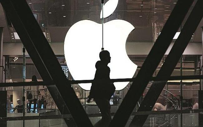 """Làn sóng tháo chạy của Apple khỏi Trung Quốc sẽ tiếp diễn hậu """"kỷ nguyên"""" Trump, Việt Nam tiếp tục là cái tên được nhắc tới"""