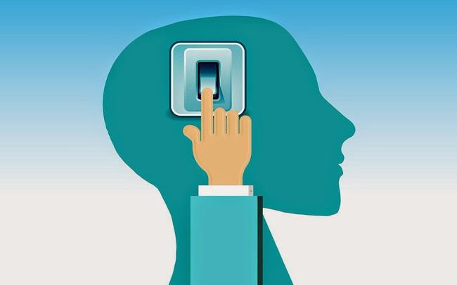 Vì sao một tâm lý cân bằng quan trọng hơn tài năng xuất chúng?