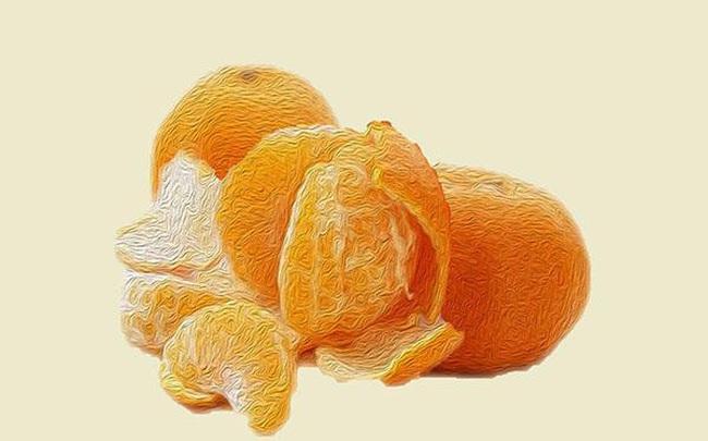 Bất kể đàn ông hay phụ nữ, sau tuổi 50 nên tránh 3 loại thực phẩm, ăn nhiều sẽ làm tổn thương não và dễ dẫn đến mất trí nhớ