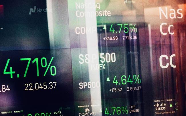 Cổ phiếu Tesla và hiệu ứng FOMO thổi bùng lên chiến lược đầu tư hoàn toàn mới, nhà đầu tư thoải mái tùy chỉnh danh mục dù đầu tư theo quỹ chỉ số