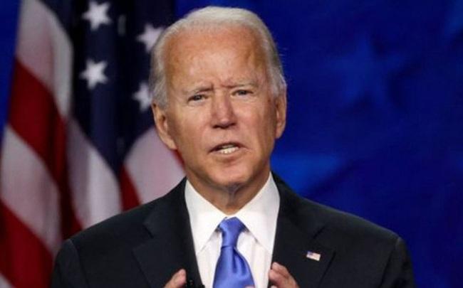 Cơn khủng hoảng của nước Mỹ chưa qua, ông Biden không có thời gian để mắc sai lầm