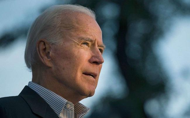 Sức khỏe của ông Biden: Từng trải nghiệm cận tử, nhưng có một điều rất đáng ngưỡng mộ