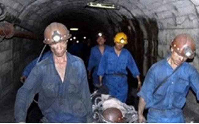 Tai nạn lao động tại Công ty than Mạo Khê khiến 1 công nhân tử vong