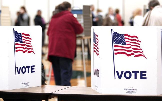 Liệu bầu cử tổng thống Mỹ sẽ có kết quả sớm?