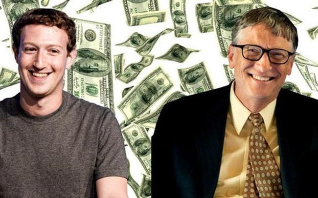 240 phút sống hiệu quả làm nên cuộc đời khác biệt: Với người giàu, mỗi phút giây đều là tiền bạc