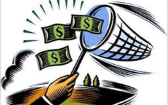 Chứng khoán Bản Việt (VCSC) sẽ huy động 1.200 tỷ trái phiếu cho kế hoạch tăng cường tự doanh, cấp margin trong năm 2020-2021