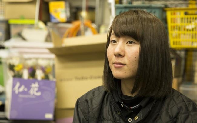"""Cô gái làm nghề dọn dẹp nhà cửa hậu những """"cái chết cô độc"""" ở Nhật: Trên cả công việc làm công ăn lương là vô vàn nỗi niềm dành cho người đã khuất"""