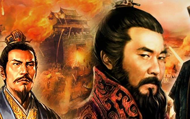"""Miệng nói Tuân Du """"ngu không ai bằng"""", tại sao Tào Tháo vẫn chọn ông ta làm mưu sĩ cho mình?"""