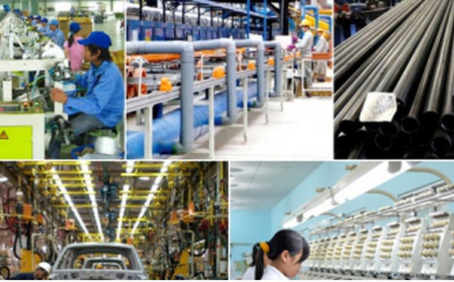 Gói hỗ trợ lần 2: Trọng tâm là chính sách để doanh nghiệp phục hồi và phát triển