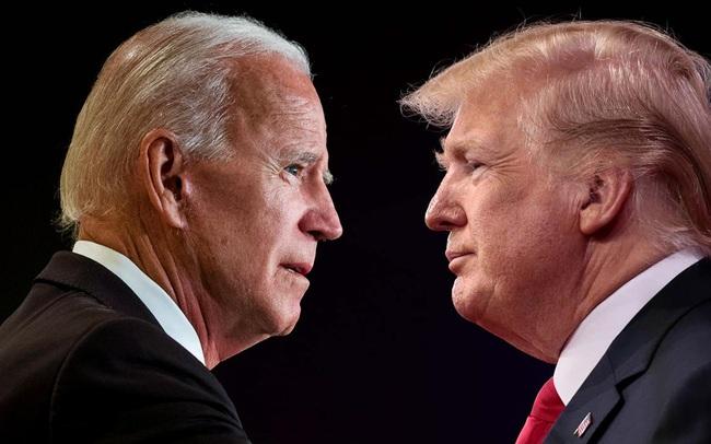 """Vì sao kể cả nếu có đủ 270 phiếu thì việc ông Biden trở thành Tổng thống Mỹ chỉ là """"về lý thuyết"""" và chưa thể nói trước điều gì?"""