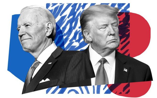 [Chuyên gia] Trumponomics và Bidenomics sẽ đưa nước Mỹ đi những con đường khác nhau ra sao?