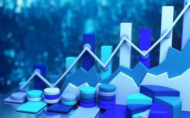 Sau đúng 1 tuần, TNS Holdings mua thêm cổ phiếu Maritime Bank với giá cao hơn 64%