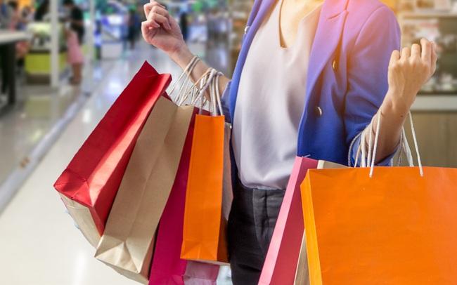 [Infographic] Người tiêu dùng tìm cách mới để mua hàng trực tuyến tại nhà
